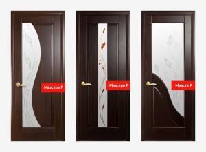 Двери24 межкомнатные двери 7 Днепродзержинск