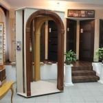 Арка межкомнатная, входная, купить арку межкомнатную, установка Днепродзержинск 55