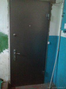 Двери входные доставка установка гарантия Каменское(Днепродзержинск) Двери24