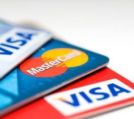 Оплата Visa Оплатить двери входные межкомнатные арки окна Днепродзержинск 176