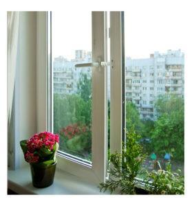 Окна Двери24 Днепродзержинск(Каменское) замер, доставка