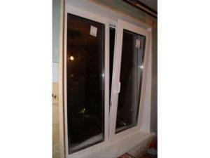 Окна Двери24 Днепродзержинск(Каменское) замер