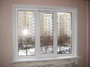 окно 2100 на 1400 Двери24 Каменское(Днепродзержинск), замер, доставка, установка