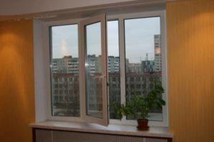 окно 2100 на 1400 Двери24 Каменское(Днепродзержинск), замер, доставка