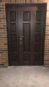 Установка Петриковка Двери24
