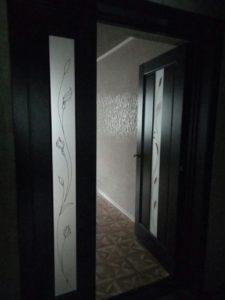 Установка межкомнатных дверей Вольногорск